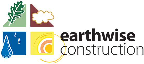 Earthwise Construction